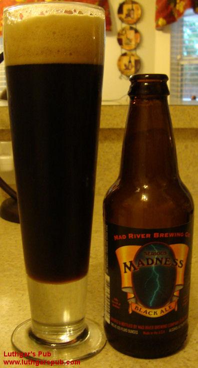 Spring  - Woodchuck Hard Cider