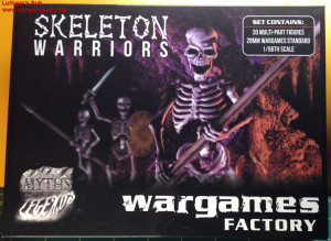 20140605_SkeletonWarriors_001