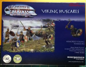 20140605_VikingHuscarls_001
