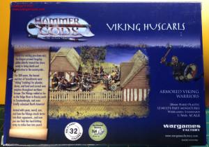 20140605_VikingHuscarls_002